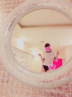 「本日出勤します♪」01/19(金) 07:46   あむの写メ・風俗動画