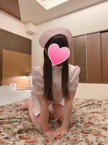 「こんばんは!」08/03(火) 23:05   なぎの写メ