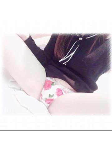 「残り少し??」08/04(水) 00:58 | れい【童顔ロリカワ美天使】の写メ