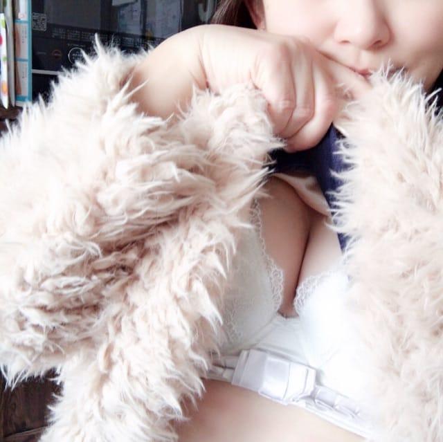 矢沢 にこ「おはようございます(?°艸°?)」01/19(金) 10:10   矢沢 にこの写メ・風俗動画