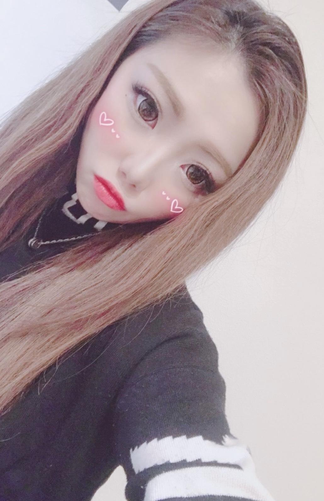 「パコっちゃお♪」08/04(水) 03:12   せーちゃんの写メ