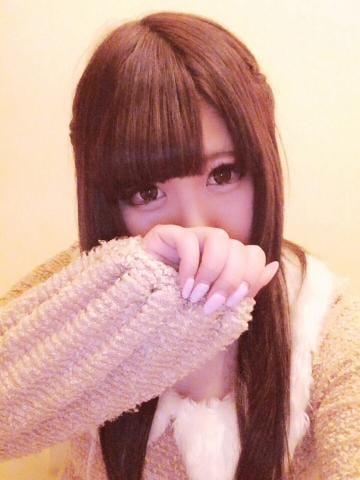 「おはよん(`・ω・´)」01/19(金) 10:35 | ららの写メ・風俗動画