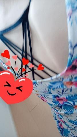 「朝から、ミーンミーン?」08/04(水) 07:26   ユウの写メ