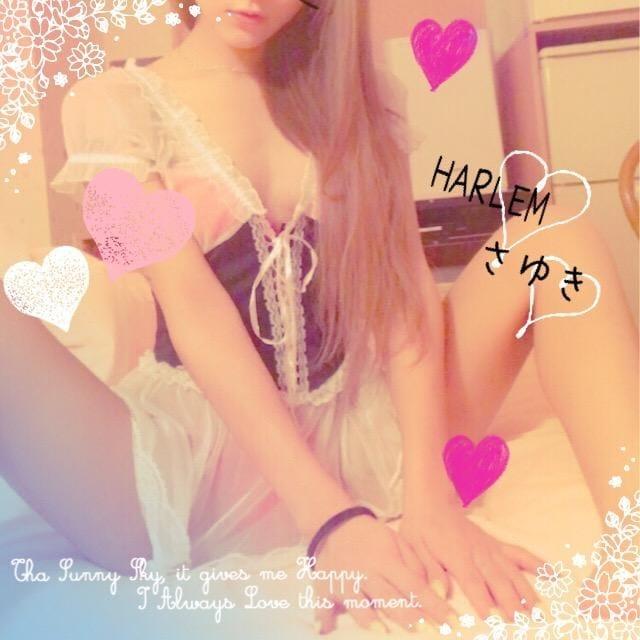 「ThirdDay♡」01/19(金) 11:00 | さゆきの写メ・風俗動画