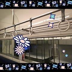 「お礼!」01/19(金) 11:40   りなの写メ・風俗動画