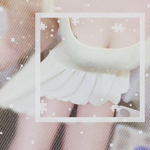 「おとねです♪」01/19(金) 12:17 | おとねの写メ・風俗動画