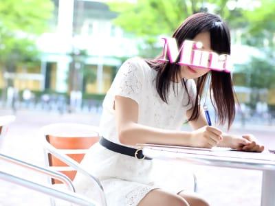 「こんにちは♡」01/19(金) 12:25 | 藍川 みなの写メ・風俗動画