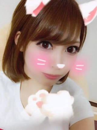 「お題」01/19(金) 12:45 | ななみの写メ・風俗動画