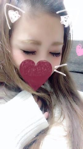 「結果待ち!」01/19(金) 12:46   きこの写メ・風俗動画