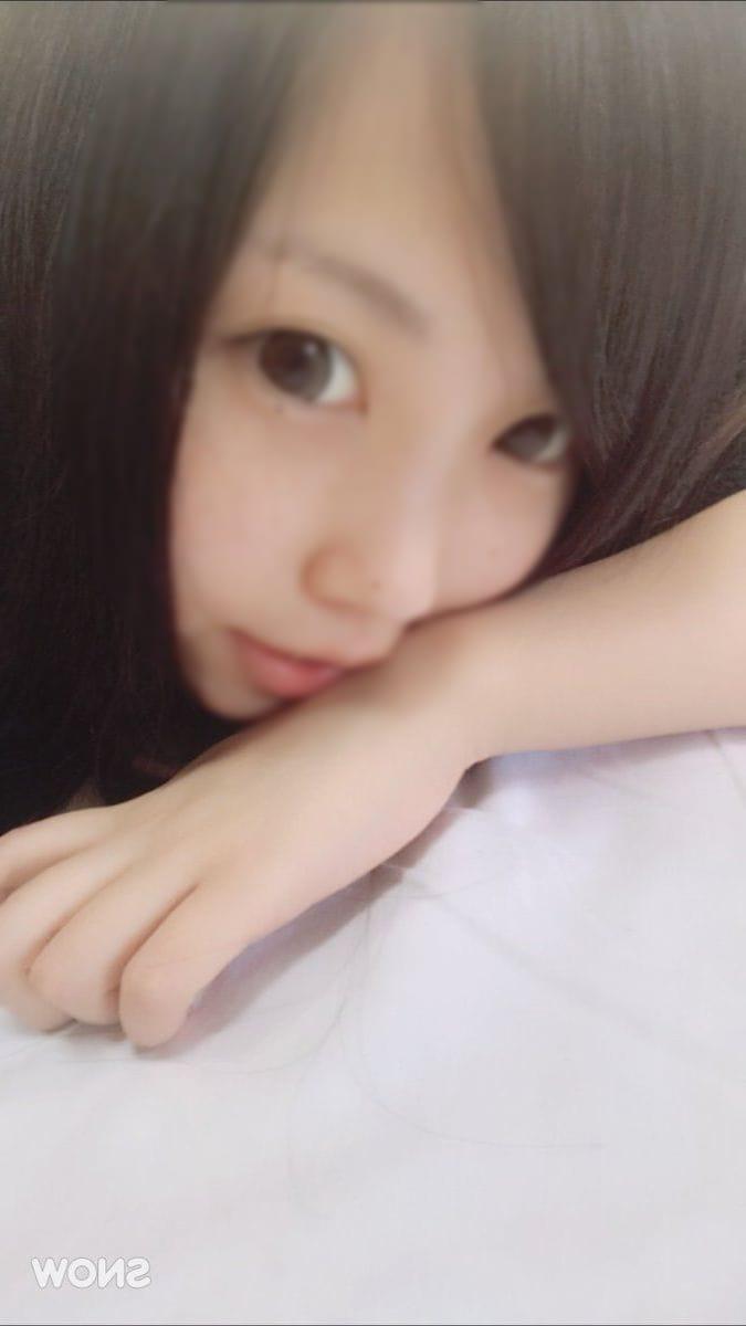 ぱいん「とっても愉しかったょ❤(p*・ω・)p」01/19(金) 12:56 | ぱいんの写メ・風俗動画