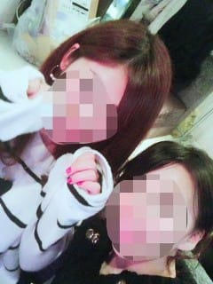 「妹と♡」01/19(金) 14:20 | まなの写メ・風俗動画