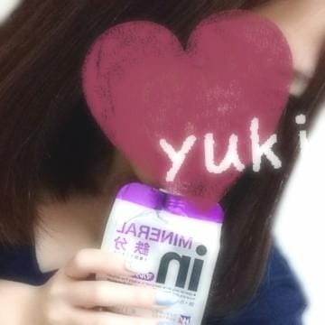 ゆき【金妻VIP】「♡yuki♡」01/19(金) 14:24 | ゆき【金妻VIP】の写メ・風俗動画