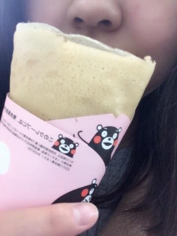 「(*゚▽゚*)」01/19(金) 14:40   なほの写メ・風俗動画