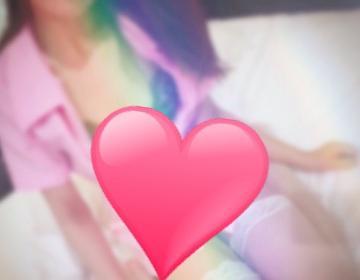 「明日」01/19(金) 14:47 | ひな☆恋焦がれる神激カワ美少女の写メ・風俗動画