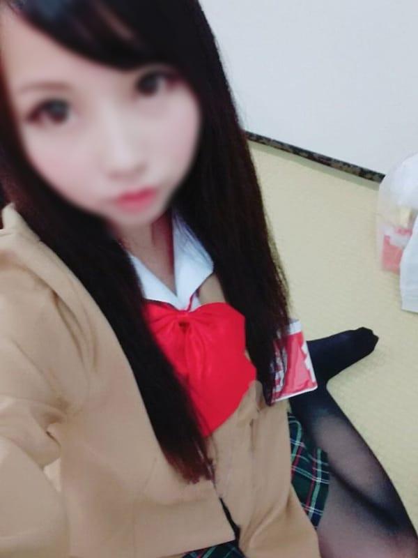 ぱいん「ありがとぉござぃました♪( ꒪⌓꒪)」01/19(金) 15:38 | ぱいんの写メ・風俗動画