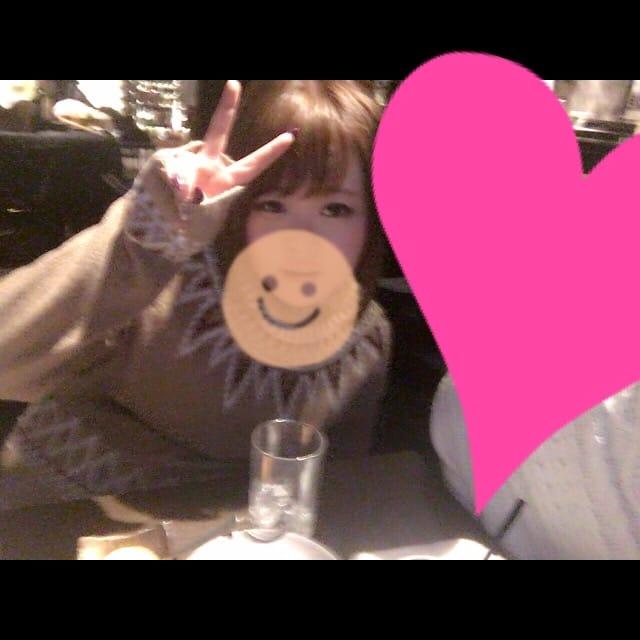 ☆せな☆「おはよー!」01/19(金) 17:06 | ☆せな☆の写メ・風俗動画
