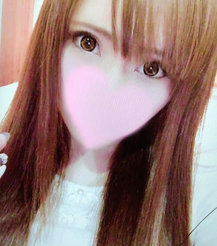 「サリアのブログ」01/19(金) 17:29 | サリアの写メ・風俗動画