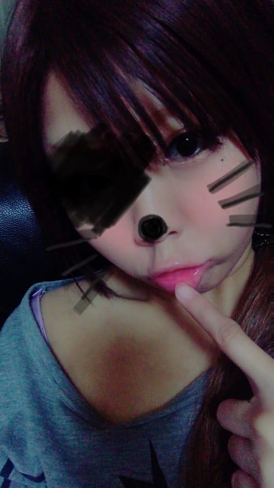 「おはよんー★」01/19(金) 17:35   OL)ゆりあの写メ・風俗動画