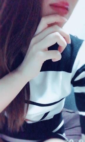 りさ【金妻VIP】「仲良し様」01/19(金) 17:58 | りさ【金妻VIP】の写メ・風俗動画