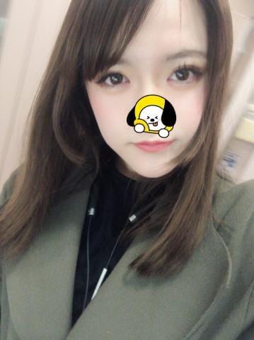 せいら「いつもありがとうございます❤️」01/19(金) 18:10 | せいらの写メ・風俗動画