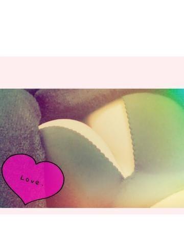 「こんばんわ(*´∀`)」01/19(金) 18:22 | まりあの写メ・風俗動画