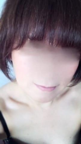 才賀むつみ「ラプラヤ103」01/19(金) 18:34 | 才賀むつみの写メ・風俗動画