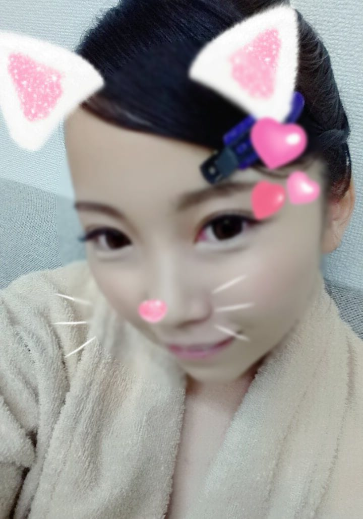ぱいん「たのしかった❤( ´・ω・`)_且」01/19(金) 18:42 | ぱいんの写メ・風俗動画