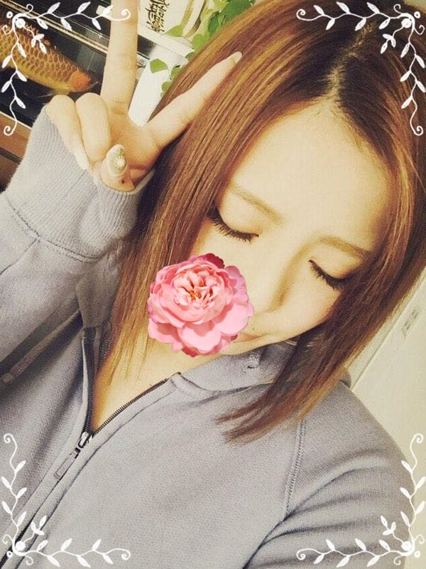 かのん「めざせ女子力向上!!」01/19(金) 18:44 | かのんの写メ・風俗動画