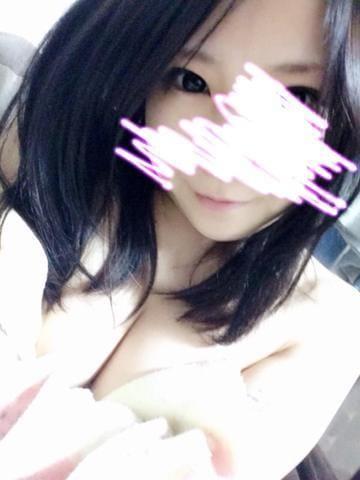 「髪切りたいやー」01/19(金) 18:47 | 白石 寧々(しらいしねね)の写メ・風俗動画