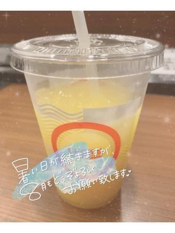 「夏バテ」08/05(木) 23:02   みゆうの写メ