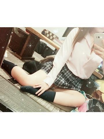「♡」01/19(金) 19:37 | 青山るいの写メ・風俗動画