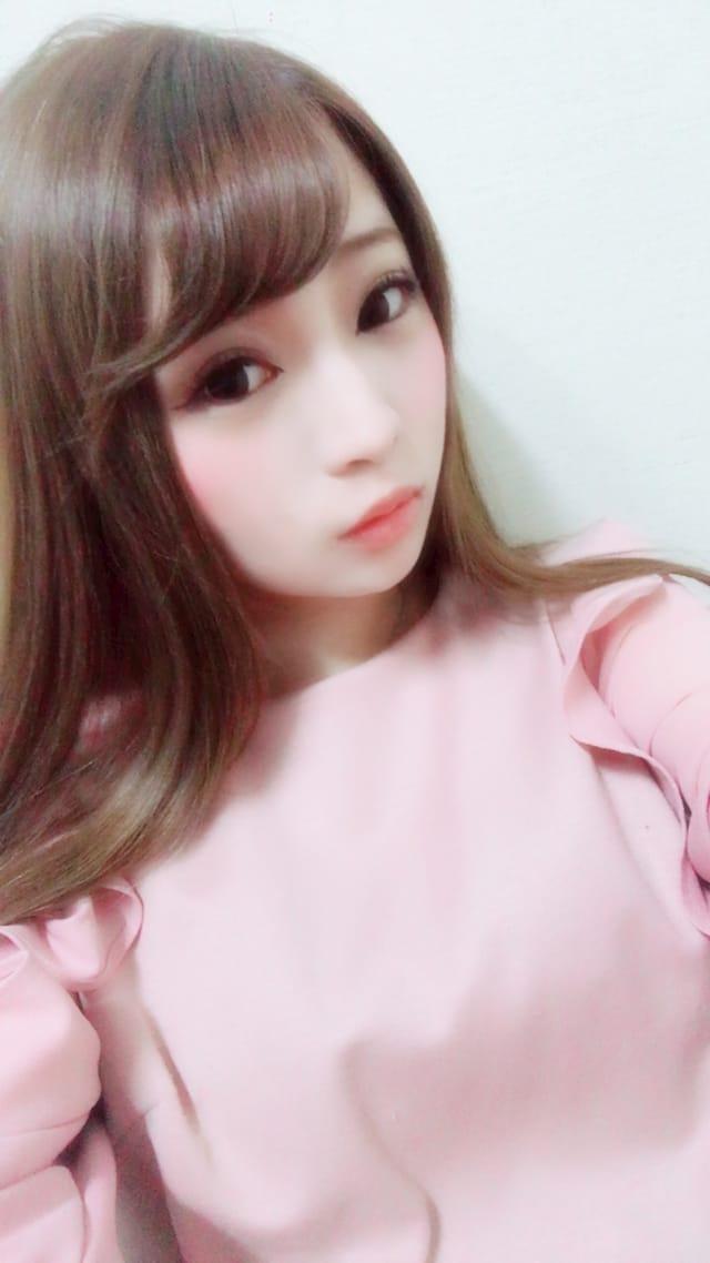 「みさのぶろぐ」01/19(金) 19:57   みさの写メ・風俗動画