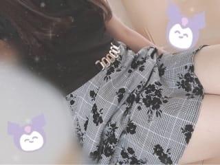 「お礼です(*´ω`)」08/06(金) 01:42   いのりの写メ