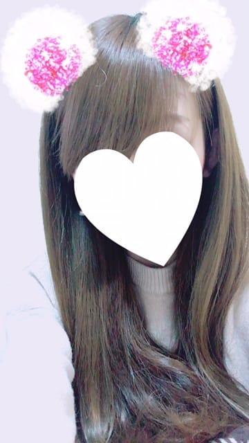 「出勤(๑˃̵ᴗ˂̵)」01/19(金) 20:16   なみの写メ・風俗動画