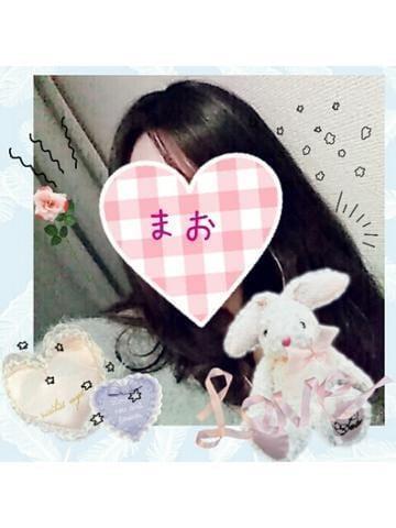 「髪色('ω'*」01/19(金) 20:42 | まおの写メ・風俗動画