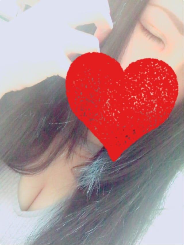 「おはようございます!」01/19(金) 21:26 | はるなの写メ・風俗動画