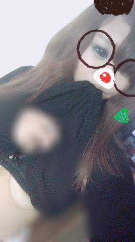 どれみ☆ラブチャンス☆「(∩´?`∩)」01/19(金) 21:53 | どれみ☆ラブチャンス☆の写メ・風俗動画