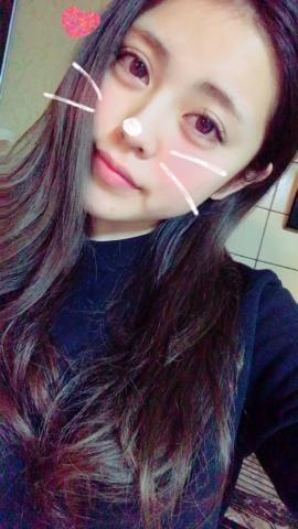 あんり「明日出勤」01/19(金) 22:24 | あんりの写メ・風俗動画