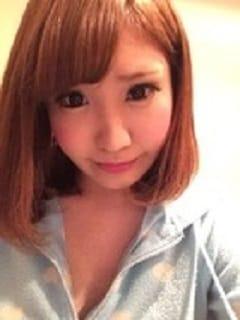 「ギャラリアのEちゃん♪」01/19(金) 23:08 | ともみの写メ・風俗動画