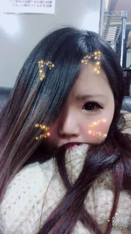 「待機中」01/19(金) 23:14 | りろの写メ・風俗動画
