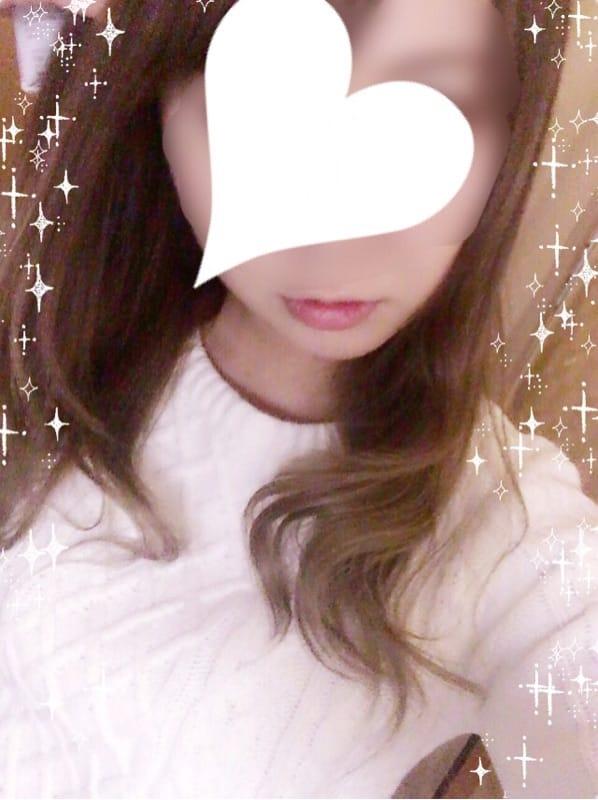 「こんばんは〜」01/19(金) 23:43 | なぎさの写メ・風俗動画