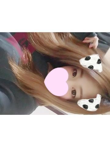 「おれい」01/20(土) 00:23 | 青山るいの写メ・風俗動画