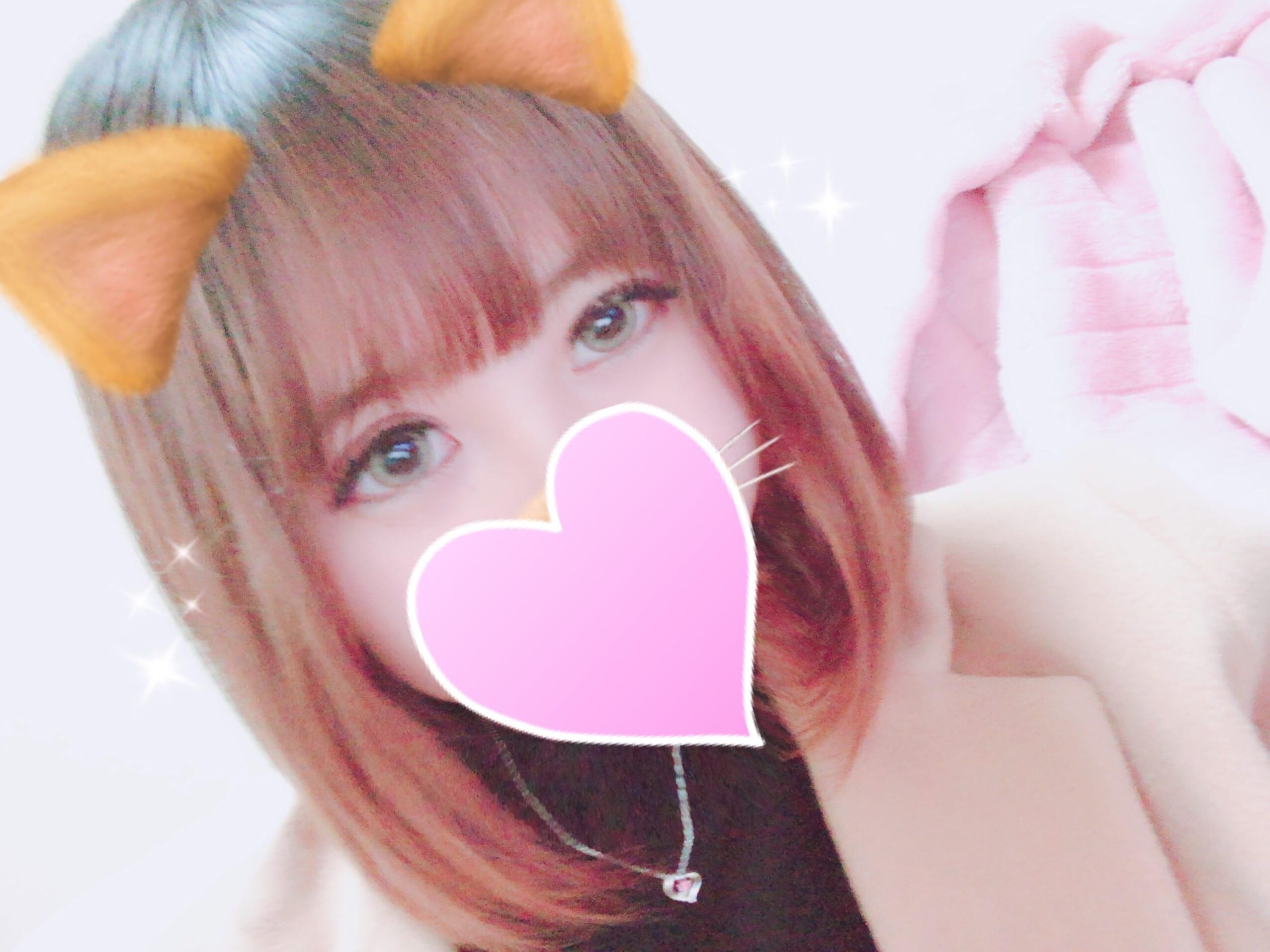 サリア☆ラブチャンス☆「サリア?」01/20(土) 00:38 | サリア☆ラブチャンス☆の写メ・風俗動画