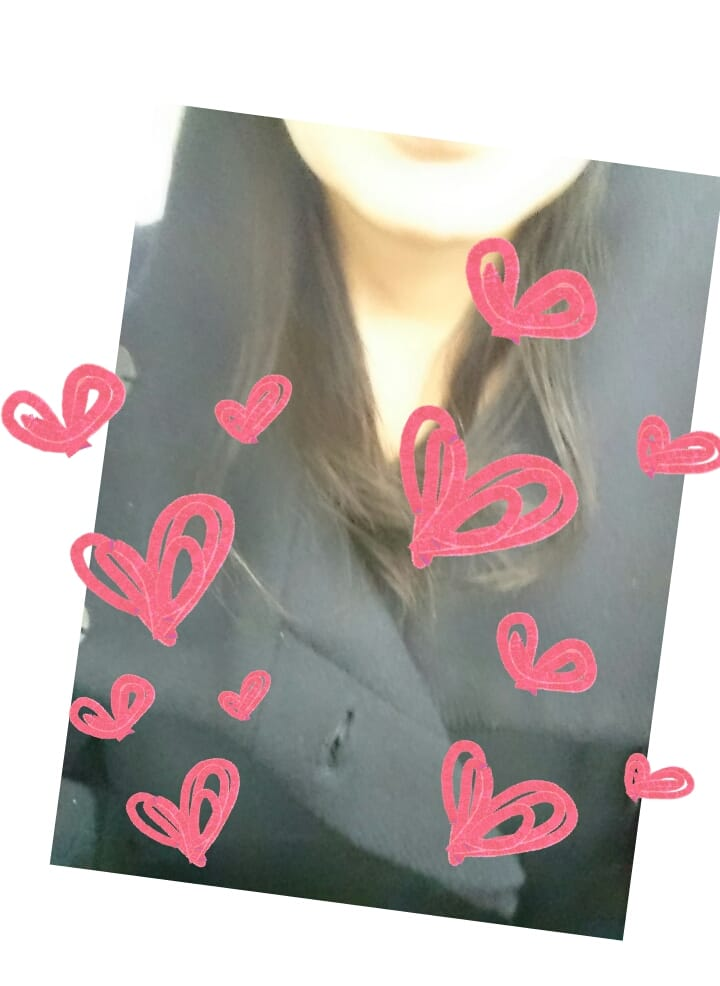永原千聖「お礼☆アイネのH様」01/20(土) 00:40 | 永原千聖の写メ・風俗動画
