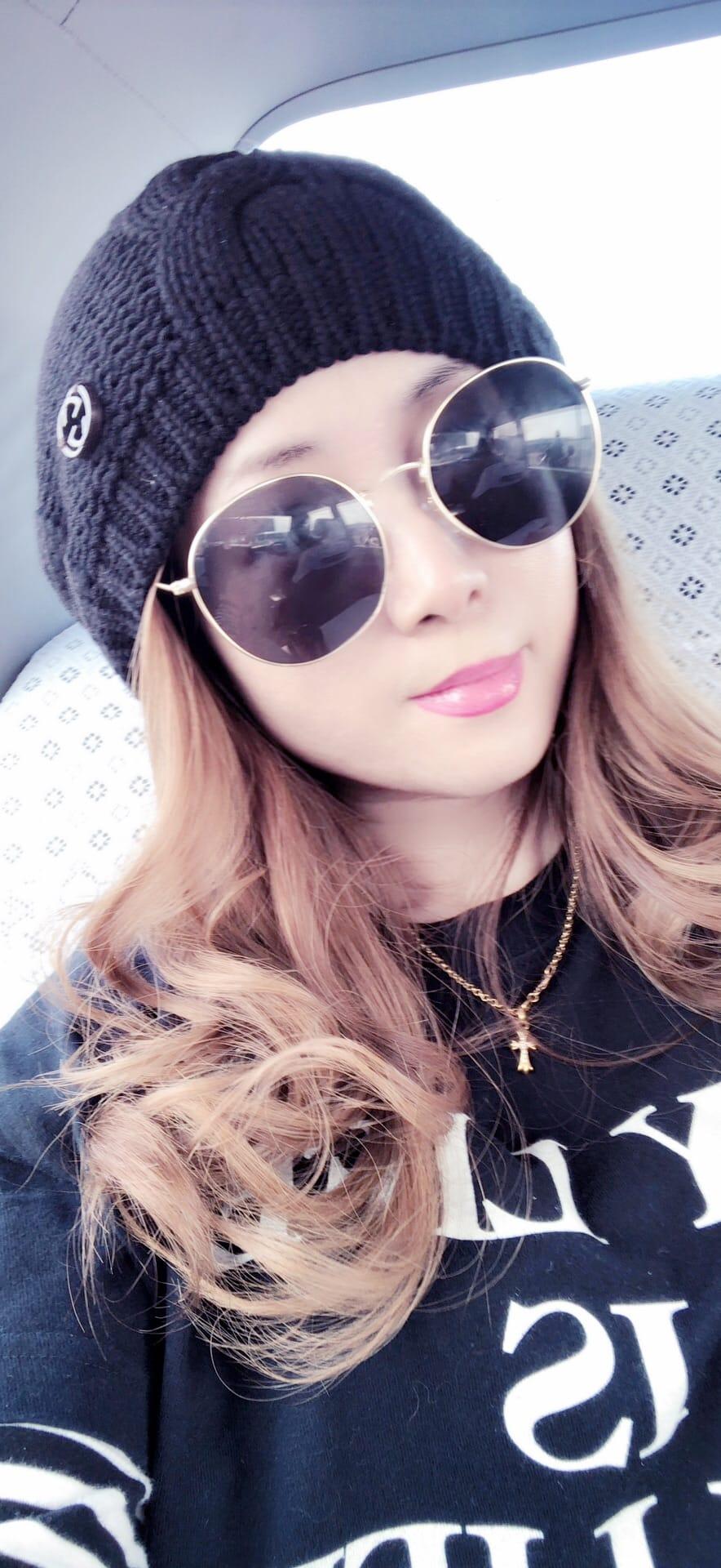 あびる☆人妻KISS☆「明日ゎ出勤♪」01/20(土) 01:15 | あびる☆人妻KISS☆の写メ・風俗動画