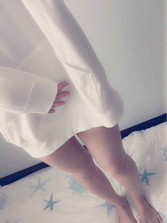 凛音(りおん)「電マでイカせて頂いてありがとぉございます」01/20(土) 04:00 | 凛音(りおん)の写メ・風俗動画