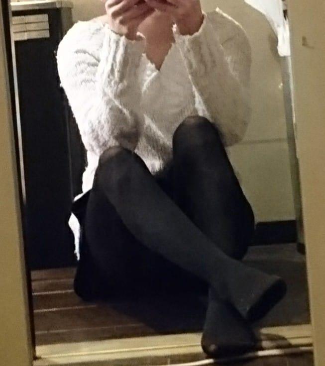 七瀬 雪乃「帰宅」01/20(土) 05:26 | 七瀬 雪乃の写メ・風俗動画