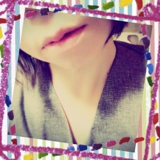 北川 はるか(Mrs)「ありがとうございました」01/20(土) 06:43 | 北川 はるか(Mrs)の写メ・風俗動画