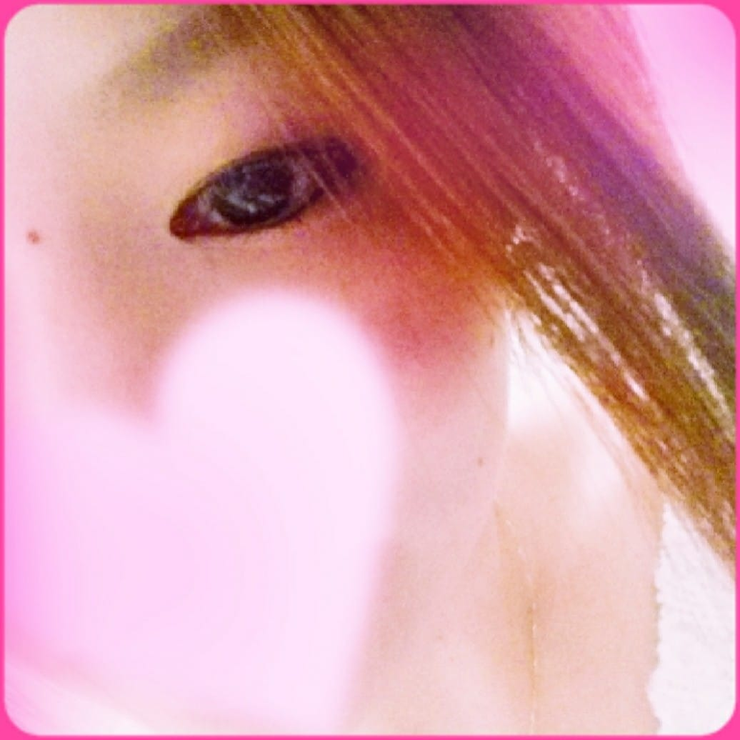 七瀬 雪乃「おやすみ」01/20(土) 08:28 | 七瀬 雪乃の写メ・風俗動画