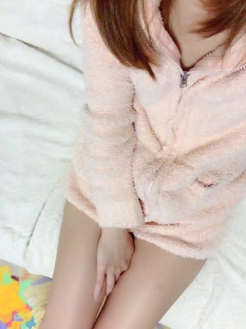 りさ「出勤しました!」01/20(土) 09:22 | りさの写メ・風俗動画